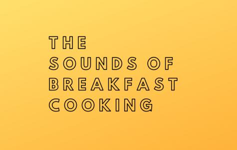 Sounds of Breakfast