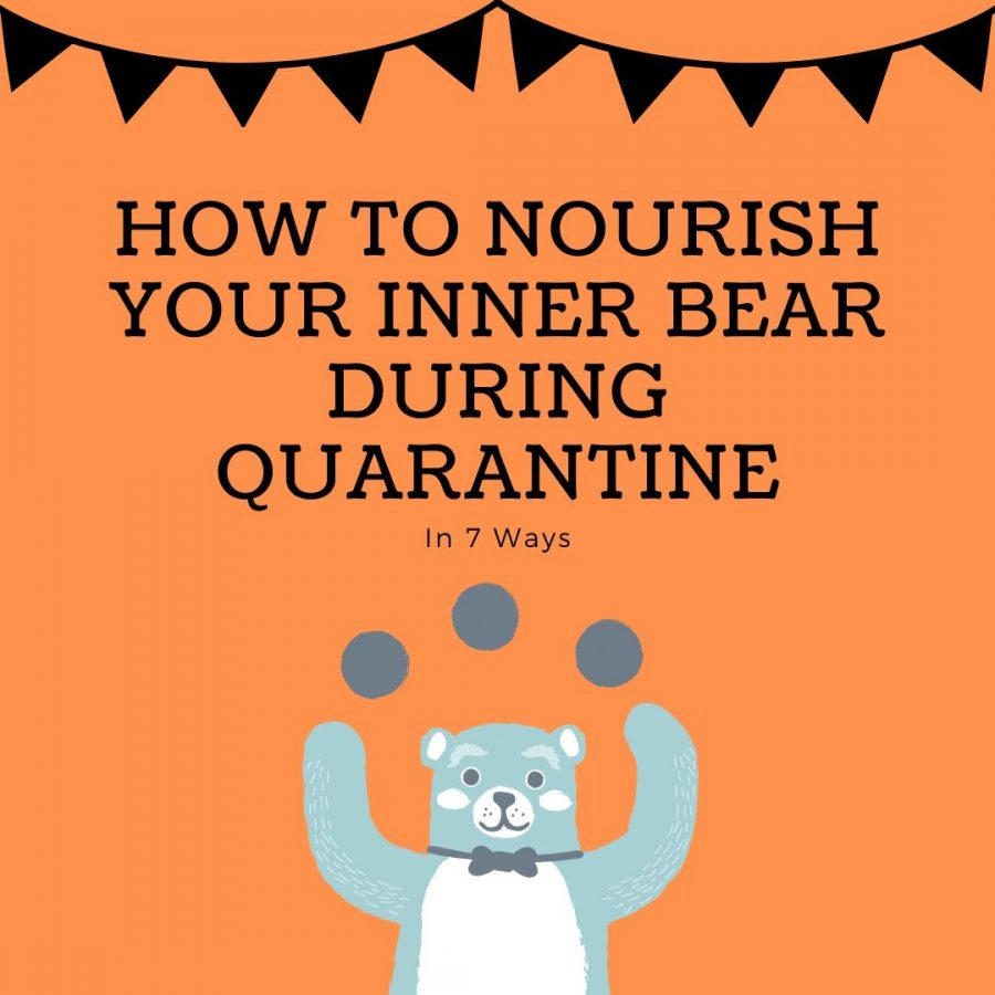 7+Ways+to+Nourish+Your+Inner+Bear+During+Quarantine