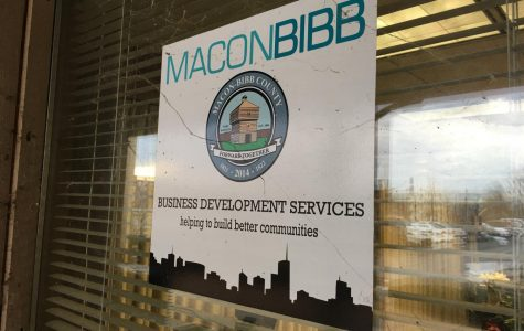 SAFEbuilt Georgia LLC will take over inspections and the issuing of permits in the Macon-Bibb County Business Development Services Department.