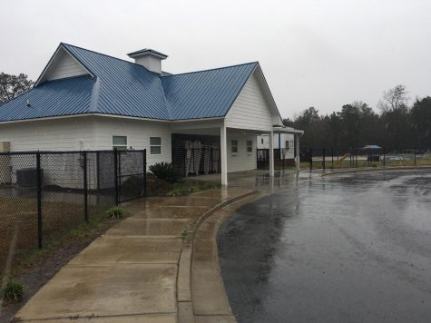 The Sandy Beach Water Park at Lake Tobesofkee is expected to reopen in time for Memorial Day 2020.