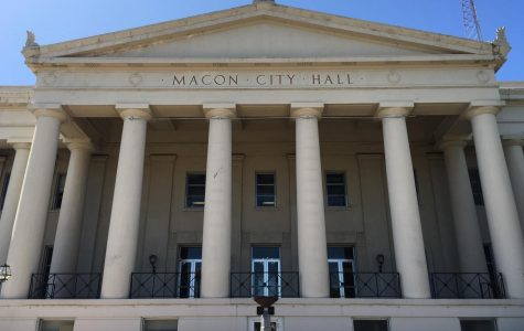 As Macon-Bibb County expects a COVID-19 peak in mid-May, local leaders want Gov. Kemp to give them authority to decide when to reopen nonessential businesses.