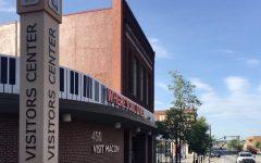Hotel-motel tax shortfall hurts Macon-Bibb non-profit organizations