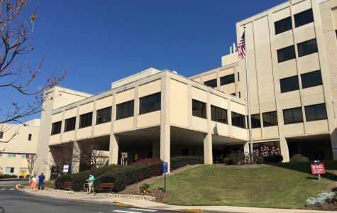 Coliseum Medical Centers released results of COVID-19 testing since March 1 during a Chamber of Commerce webinar Friday morning.