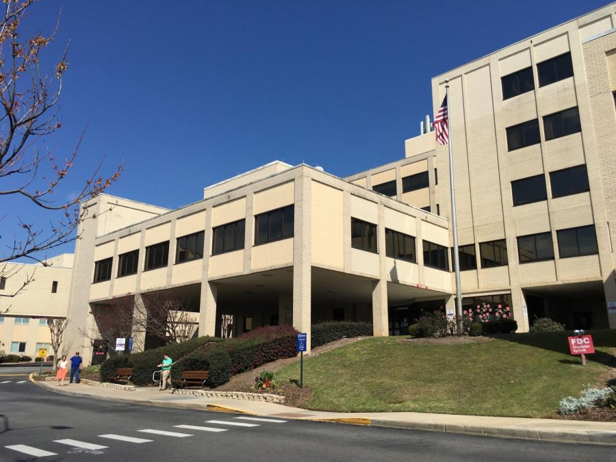 COVID-19: Coliseum releases test results as Macon hospitals resume procedures