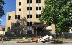Will COVID-19 kill off or boost planned downtown Macon projects?
