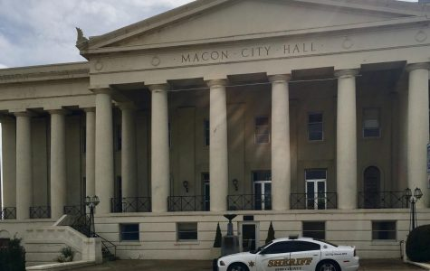 Does it matter where your mayor lives? Macon-Bibb charter is unclear