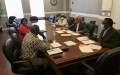 Macon-Bibb elections will be fully funded, board members assured