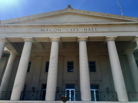 Macon-Bibb County will hold three virtual public hearings to discuss maintaining the current millage rate which will add an additional $2.6 million to the county budget.