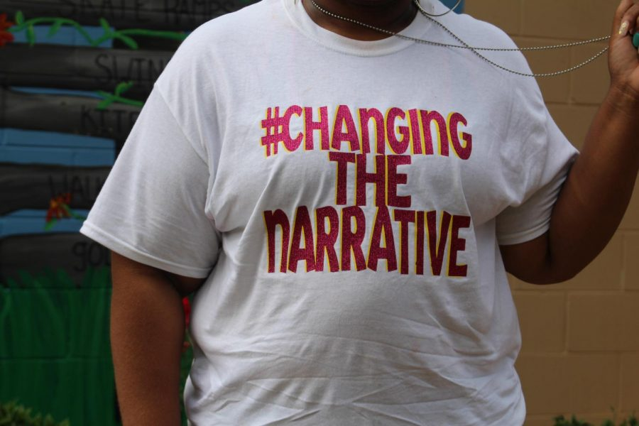 ChangingTheNarrative1