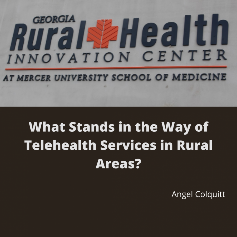 What+is+Standing+in+the+Way+of+Telehealth+Services+in+Rural+Areas%3F%C2%A0