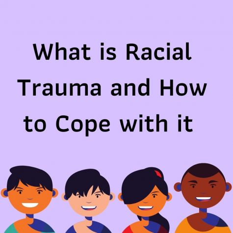 What is Racial Trauma and How to Cope with it