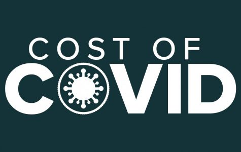 The Cost of Covid - Project Launch 2020