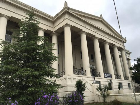 An auditor discovered Macon-Bibb County has been shortchanging some retirees due to pension miscalculations in recent years.