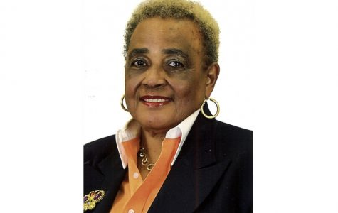 The Bibb County Democratic Party wishes to remove Cassandra Powell from the Macon-Bibb Board of Elections after she failed to vote for Sunday voting for this presidential election.