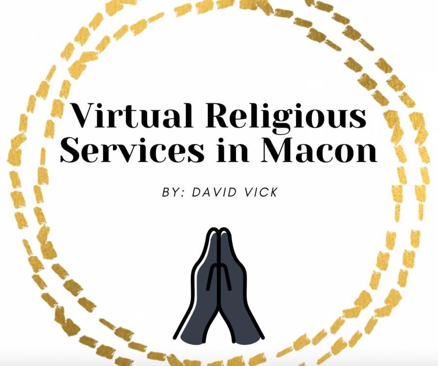 Virtual+church+services+in+Macon