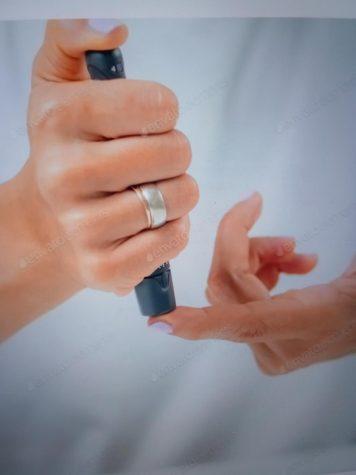 Understanding the disease of diabetes will help identify best treatment methods.