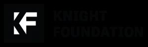 Knight Foundation