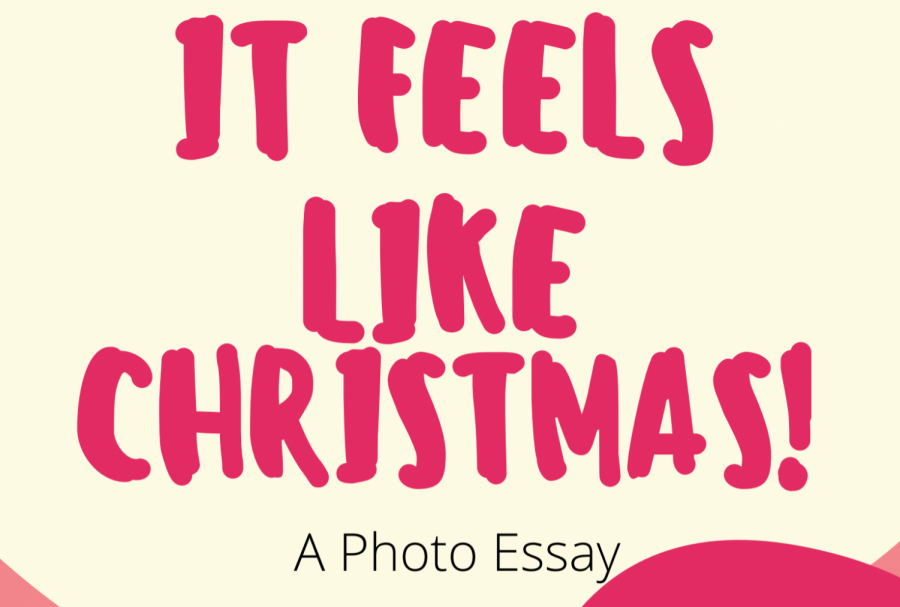 Photo+story%3A+It+feels+like+Christmas