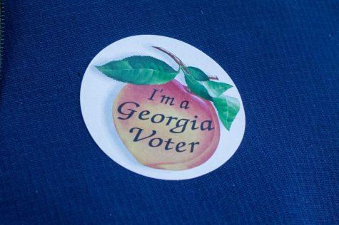 Gen Z Votes