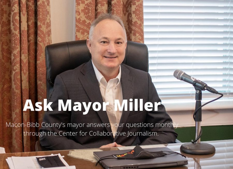 Mayor+Miller%27s+plans+for+crime%2C+blight%2C+homelessness%2C+economic+development