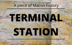 Tiny Tour: Macon Terminal Station