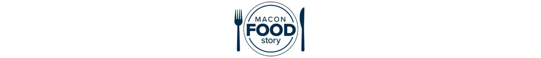 Macon Community News