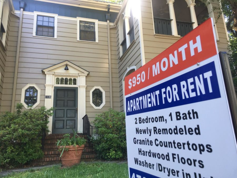 Mercer seniors search for housing amid changing market, COVID-19 pandemic