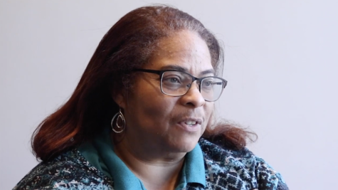 Macons Muriel McDowell Jackson shares her inspiration to learn Black history through genealogy