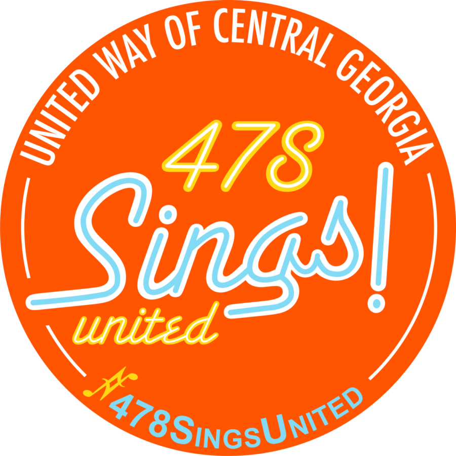 The 478 Sings Second Annual Competition Reaches its Climax