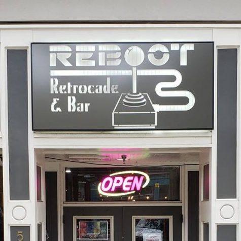 Credit: Reboot Retrocade & Bar Facebook page.
