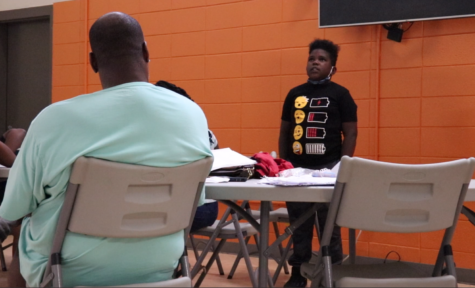 Juneteenth celebration to feature spelling bee