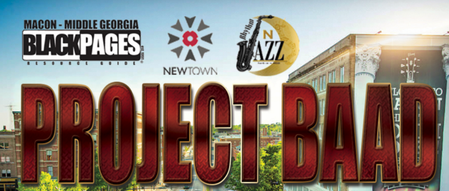 New monthly entertainment comes to Downtown Macon