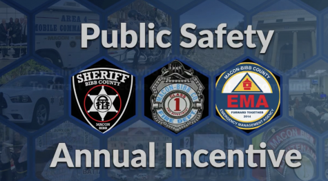 Ten-year veterans of Macon-Bibb public safety will be eligible for annual bonuses under a plan passed Tuesday to retain workers and curb staff shortages.
